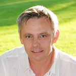 Bennie Louw Hypnotherapy and NLP Life Coach