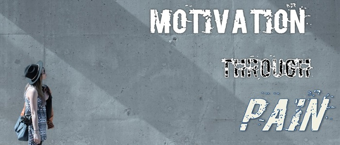 Motivation through Pain v2 crop
