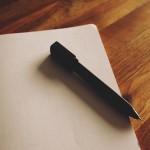 Quick List Method