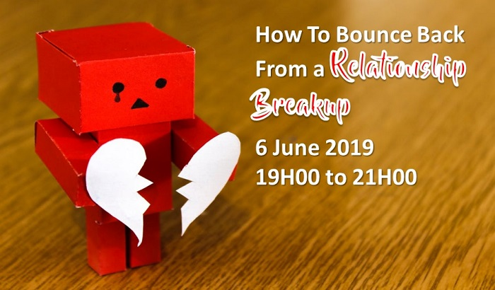 Relationship Breakup 6 June X700