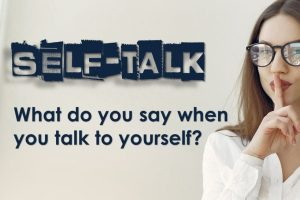Subconscious Talk: Self-Talk Bellville 23 June 2021 @ Futura House
